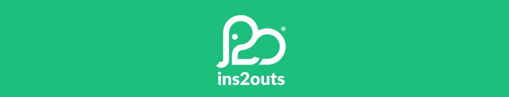 ins2outs platform
