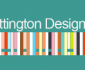 Dick Whittington Design & Build