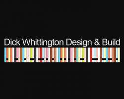 DickWhittington LOGO